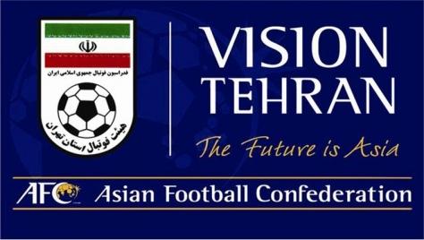 مراحل ثبت قرارداد لیگ دسته دوم تهران اعلام شد