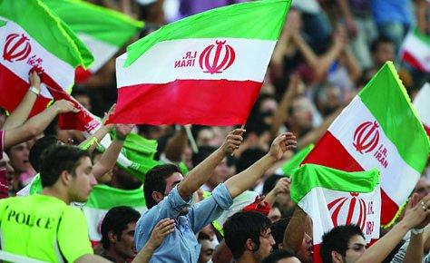 فراخوان هیات فوتبال جهت حمایت از تیم ملی جوانان