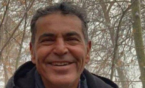 دروازه بان سابق تیم فوتبال راه آهن درگذشت