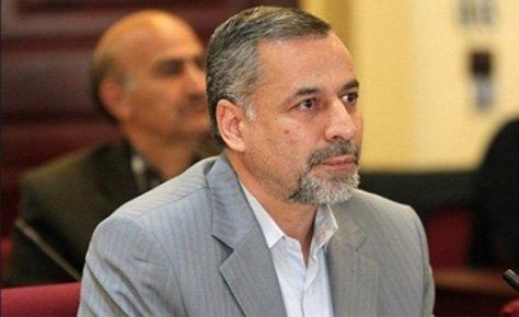 صحبت های دکتر شیرازی در برنامه ورزش و مردم