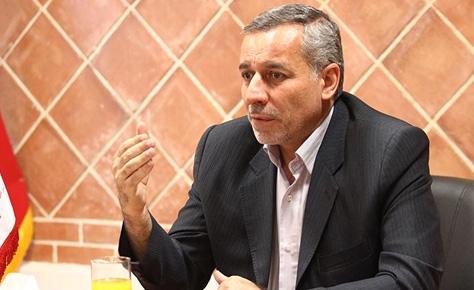دکتر شیرازی: مدرسه فوتبال بارسلونا مجوز فعالیت ندارد