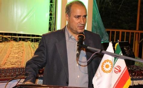 سمت ارزشمند رئیس فدراسیون ایران در فیفا / تاج عضو کمیته برگزاری مسابقات شد