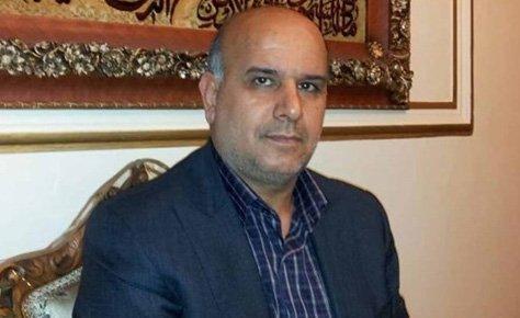 طالقانی: انتخابات به زمان دیگری موکول شد / شیرازی همچنان رئیس است