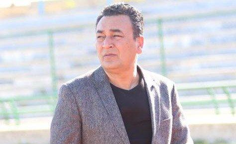 تیموری: بازیکنان و خانواده ها از حضور تیمها در مسابقات اطمینان حاصل نمایند
