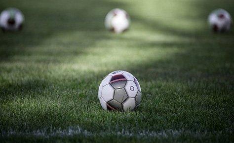 راهنمای مراحل بازگشایی اماکن ورزشی پس از کرونا