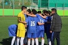 پیروان حجازی - استقلال ( عکاس : وحید فغانی)