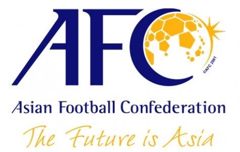 داور بانوان استان تهران به دوره الیت داوران AFC دعوت شد