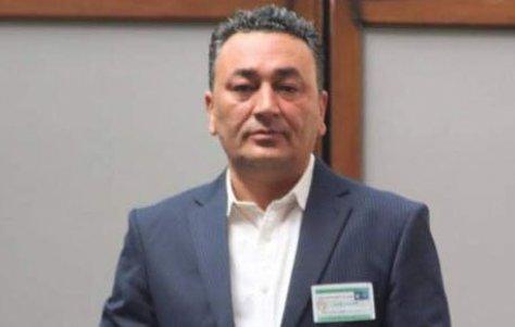 دبیر هیات فوتبال: تست گیری تیم های استان تهران تخلف است