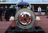 قرعه کشی مرحله دوم جام حذفی با حضور 3تیم تهرانی برگزار شد