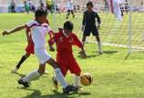 ثبت نام فستیوال مدارس فوتبال آغاز شد