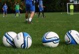 ثبت نام از متقاضیان وام وزارت ورزش در فوتبال تهران