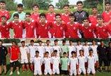 تیم های زیر 15 و 16 سال ایرانمهر به لیگ برتر کشور صعود کردند