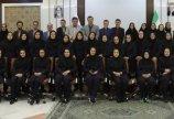 چهارده نماینده از تهران در دوره توجیهی نمایندگان شرکت کردند