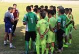 9 بازیکن تهرانی به تیم ملی نوجوانان دعوت شدند