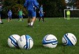 پیام تبریک هیئت فوتبال استان تهران به مناسبت روز مربی