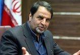 شیعی: فضای انتخابات هیات تهران رقابتی بود