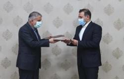 صالحی امیری: فدراسیون فوتبال لیاقت خود را اثبات کرد
