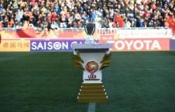 تغییر تاریخ مسابقات انتخابی جام ملتهای زیر 23سال آسیا