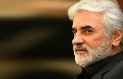 تسلیت هیات فوتبال بابت درگذشت عباس انصاری فرد