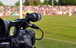 ادامه پخش زنده مسابقات فوتبال پایه