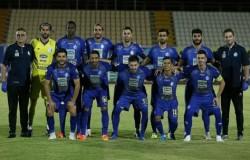 پیام تبریک هیات فوتبال به مناسبت نایب قهرمانی استقلال