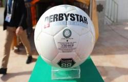 قانون جدید خطای هند در فوتبال اعلام شد+عکس
