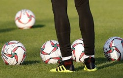 پروتکل پیشنهادی هیات فوتبال برای برگزاری مسابقات