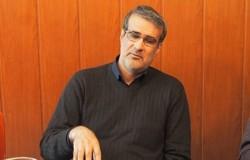 پیام تبریک دکتر شیرازی به دبیرکل جدید فدراسیون