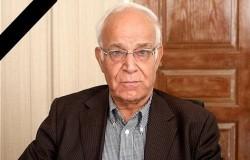 تسلیت هیات فوتبال در پی درگذشت پیشکسوت ارزنده فوتبال