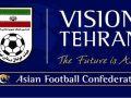 وزارت ورزش هیئت تهران را به عنوان دومین هیئت برتر کشور معرفی کرد