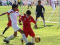 بخشنامه فدراسیون فوتبال در خصوص مدارس فوتبال در تابستان 97