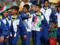 اطلاعیه کمیته اخلاق در خصوص ساماندهی مدارس فوتبال