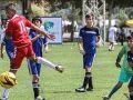 جریمه و محرومیت برای مربیان مدارس فوتبال فاقد مجوز