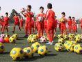 کمیته اخلاق در خصوص مدارس فوتبال اطلاعیه ای را صادر کرد