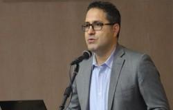 محمدی: شائبه ای در انتخابات هیئت فوتبال وجود نداشت