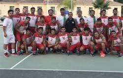 16 بازیکن تهرانی در ادروی چهارم تیم ملی نوجوانان
