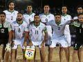ساحلی بازان ایران نایب قهرمان جام بین قاره ای شدند
