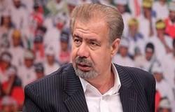 تسلیت هیات فوتبال به جهت درگذشت بهرام شفیع