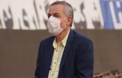 تبریک دکتر شیرازی به روسای جدید کمیته های فدراسیون