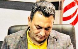 تیموری: فسخ قرارداد خلیل زاده نیازی به ثبت در هیات فوتبال ندارد