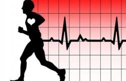 اعلام برنامه کامل معاینات پزشکی کلیه مسابقات استان تهران