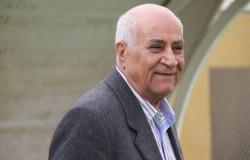 تسلیت هیات فوتبال در پی درگذشت محمود یاوری