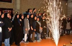 پیشروتکین قهرمان فوتسال جام رمضان بانوان تهران شد