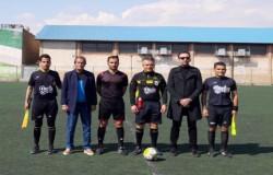 پاراگ قهرمان جام حذفی سال 97 شد