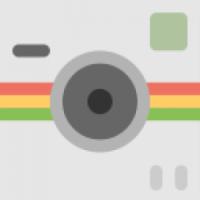 مراسم تشیع پیکر محمد صالحی پیشکسوت داوری برگزار شد