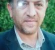 اسماعیل گودرزی